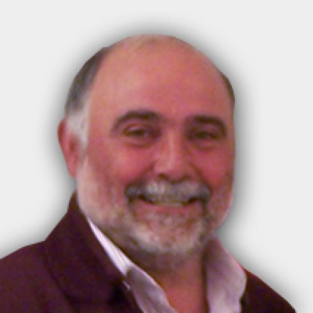 José Luis Santamaría Diago