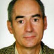 Luis Fernando de la Fuente Crespo